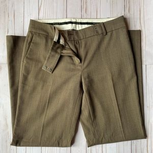 Authentic Ann Taylor Trousers